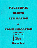 Algebraic_Clues_new