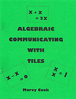 Algebraic_Communicating_W_Tiles_new