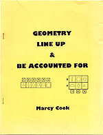 Geometry_Line_Up__Be_Acct_For_new