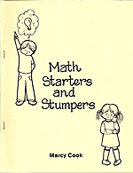 Math_Starters__Stumpers_new