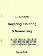 30_Chart-_Covering_Coloring_new