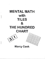 Mental_Math_With_Tiles__100_Chart_new